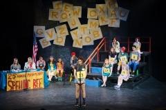 Spelling-Bee-09