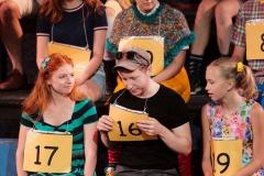 Spelling-Bee-25