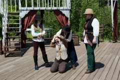 Shakespeare-in-Love-01