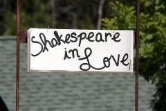 Shakespeare-in-Love-21