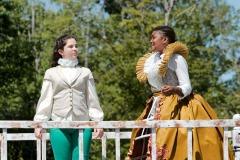 Shakespeare-in-Love-29