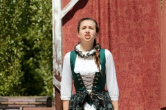 Shakespeare-in-Love-32
