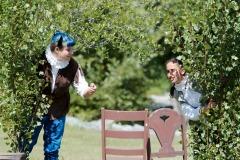 Shakespeare-in-Love-41