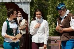 Shakespeare-in-Love-46
