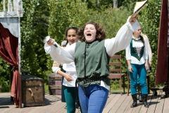 Shakespeare-in-Love-51