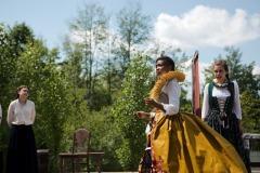 Shakespeare-in-Love-53
